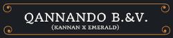 Qannando B.&V. (Kannan x Emerald) – Breeders Bart Van Poucke and Valentijn De Bock