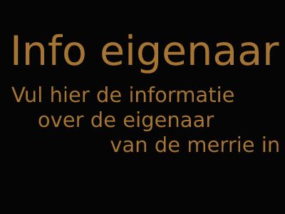 info_eigenaar